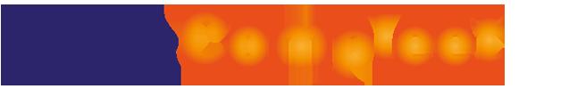 Logo-UitvaartCompleet2