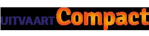 Uitvaart-Compleet-logo2